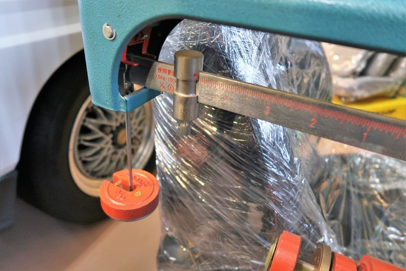 RA-Rのシートとブレーキを考察_f0076731_20350772.jpg