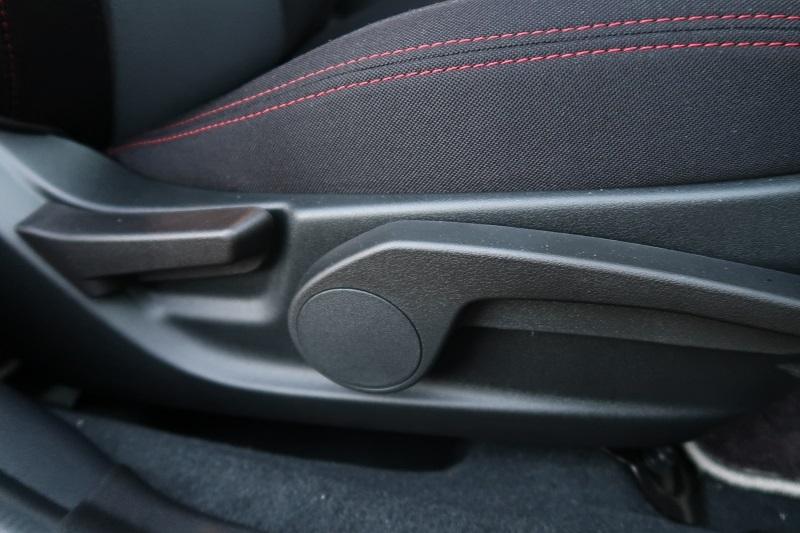 RA-Rのシートとブレーキを考察_f0076731_20352164.jpg