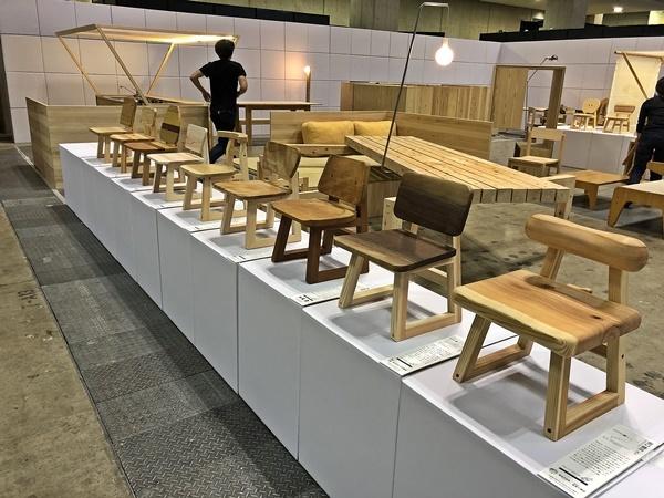 わざわ座 子供椅子_c0019551_19113403.jpg