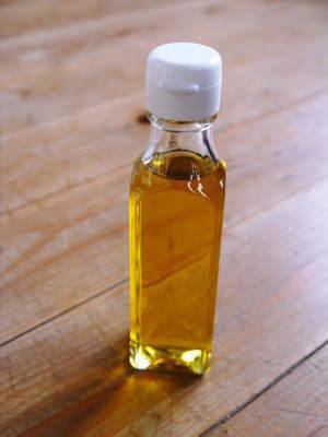 白えごま油『ピュアホワイト』平成30年度初回搾油分まもなく出荷開始!無農薬栽培で育てた白えごまの油です_a0254656_16384420.jpg