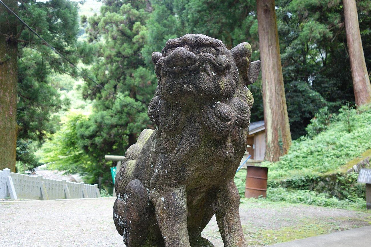 養老神社(菊水天神)_c0112559_08432962.jpg