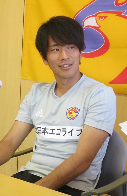 矢島選手インタビュー_d0367462_01442774.jpg