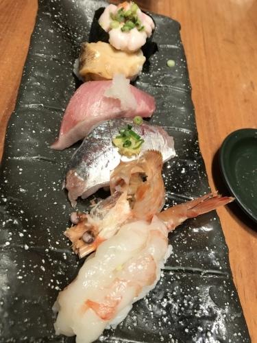 Kanazawa-1._c0153966_14144611.jpeg
