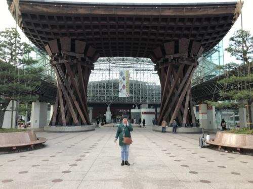 Kanazawa-1._c0153966_14210146.jpeg