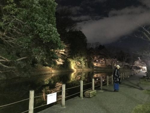Kanazawa-1._c0153966_14541629.jpeg