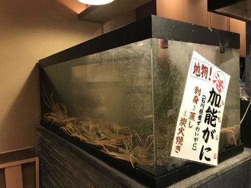 Kanazawa-1._c0153966_14563098.jpeg