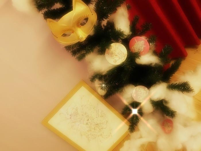 12/15-16 workshop & drawing order_f0068174_11260061.jpeg