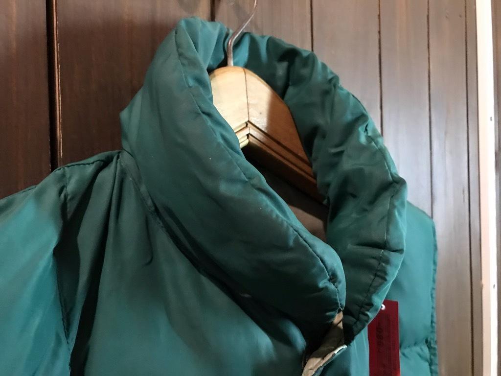 マグネッツ神戸店12/15(土)Surperior入荷! #4 OutDoor Item!!!_c0078587_19145142.jpg