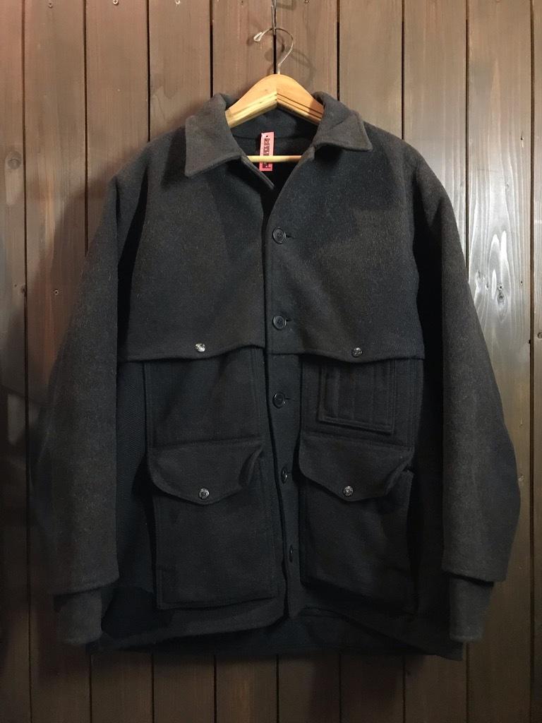 マグネッツ神戸店12/15(土)Superior入荷! #5 Hunting Item!!!_c0078587_19281238.jpg