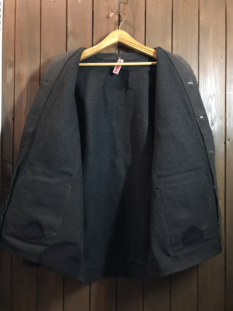 マグネッツ神戸店12/15(土)Superior入荷! #5 Hunting Item!!!_c0078587_19281261.jpg