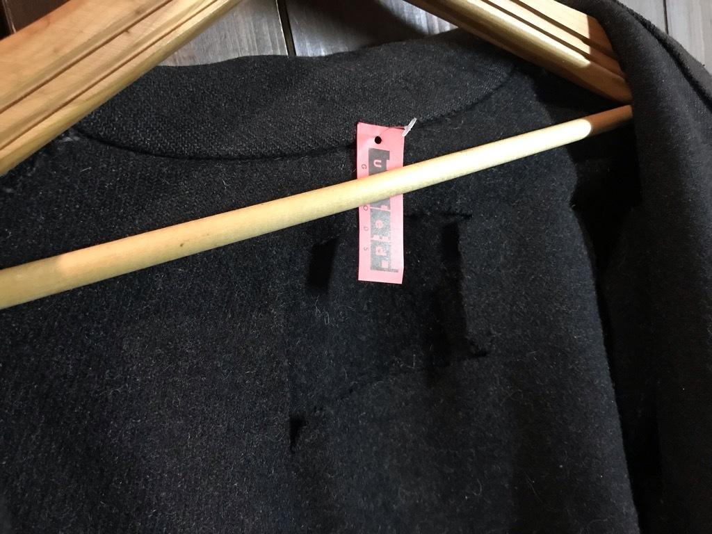 マグネッツ神戸店12/15(土)Superior入荷! #5 Hunting Item!!!_c0078587_19285859.jpg