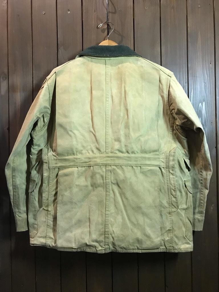 マグネッツ神戸店12/15(土)Superior入荷! #5 Hunting Item!!!_c0078587_19311007.jpg