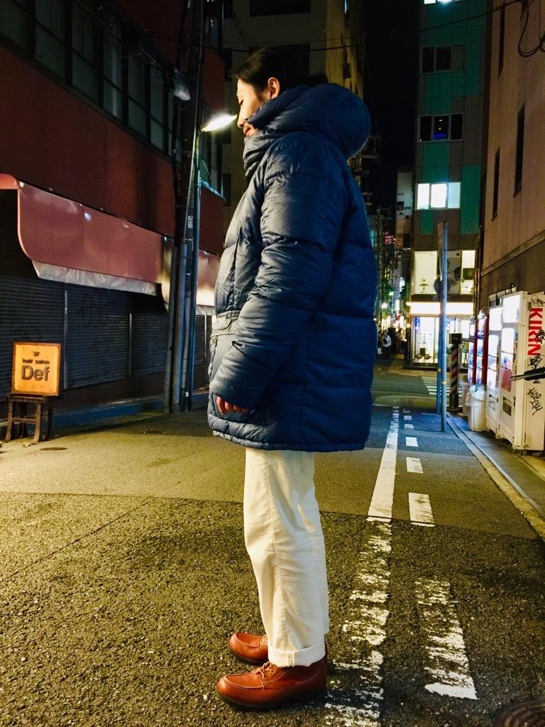 マグネッツ神戸店12/15(土)Surperior入荷! #4 OutDoor Item!!!_c0078587_20113956.jpg