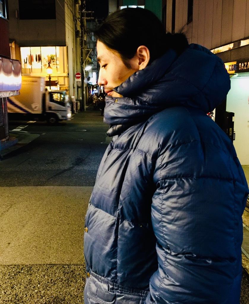 マグネッツ神戸店12/15(土)Surperior入荷! #4 OutDoor Item!!!_c0078587_20113980.jpg