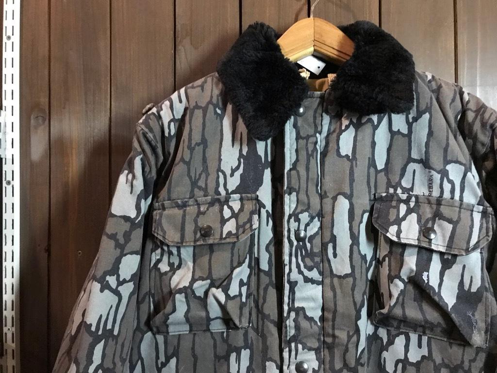 マグネッツ神戸店12/15(土)Superior入荷! #5 Hunting Item!!!_c0078587_22252933.jpg