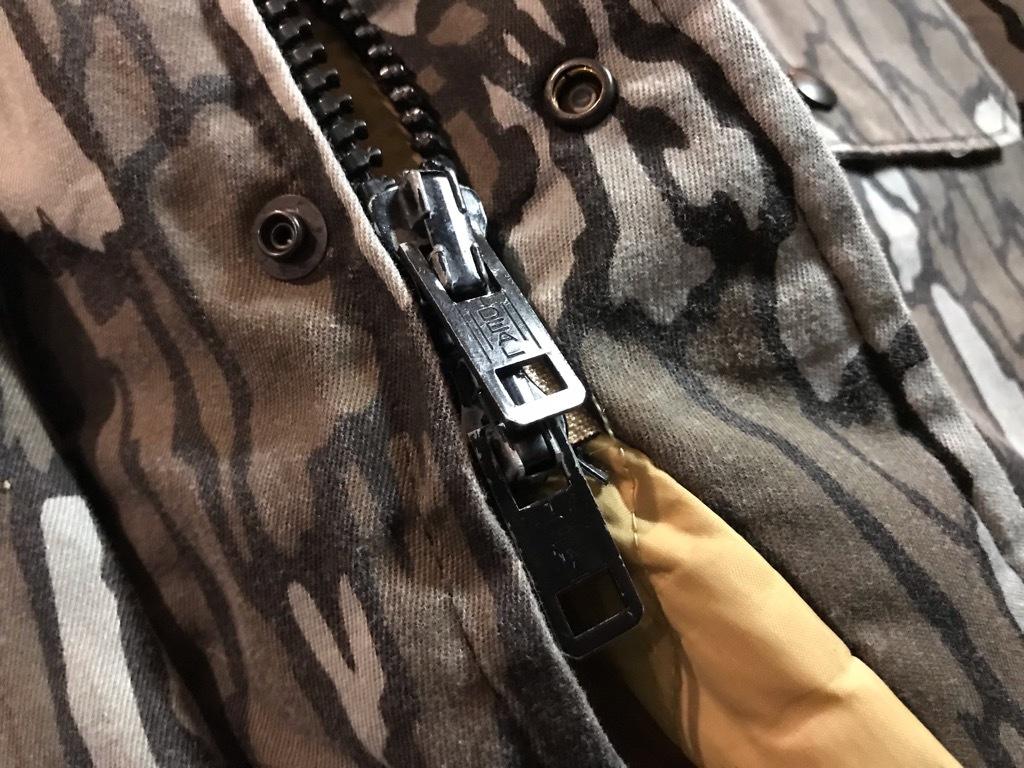 マグネッツ神戸店12/15(土)Superior入荷! #5 Hunting Item!!!_c0078587_22253016.jpg
