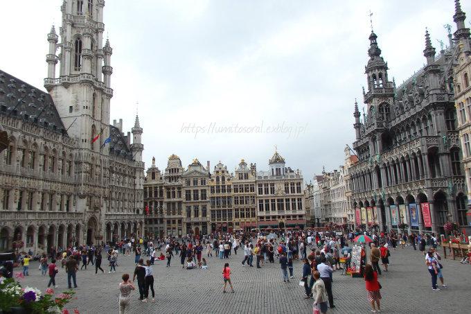 Grand Place_b0324291_23085438.jpg