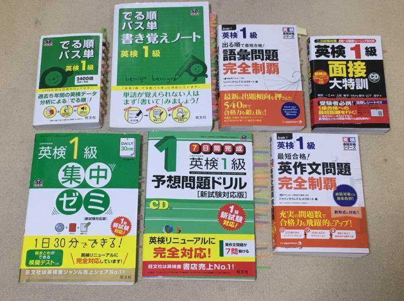 b0362900_20260641.jpg
