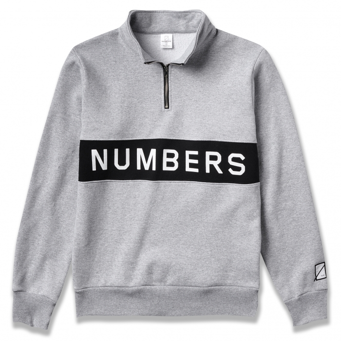 Numbers Edition NEW ITEMS!!!!_d0101000_13451476.jpg