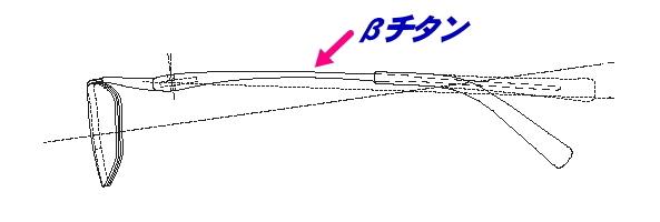 f0251601_20095462.jpg