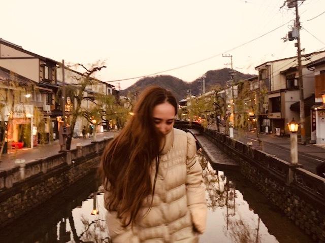 今年も蟹三昧!in竹野~城崎。_a0050302_00394418.jpg