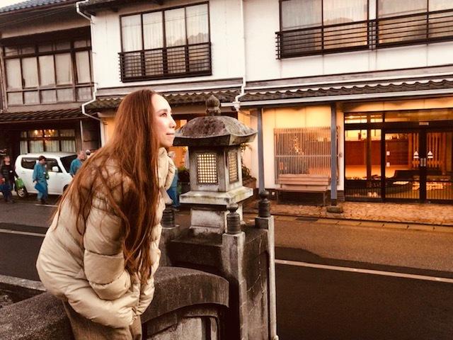 今年も蟹三昧!in竹野~城崎。_a0050302_00395233.jpg