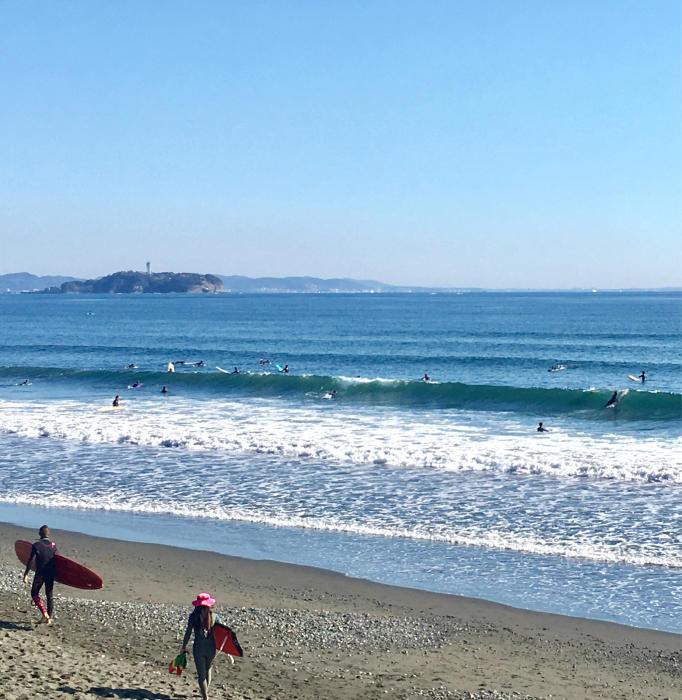 砂浜のこと _f0087202_00353619.jpg