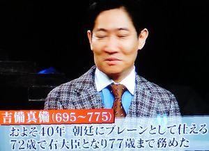 b0044404_21242601.jpg