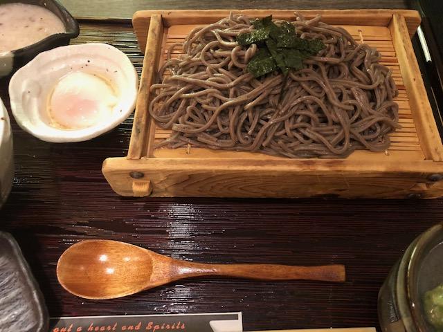 蕎麦しるべ「酔蕎庵 ちどり丸」!_a0161408_1958489.jpg