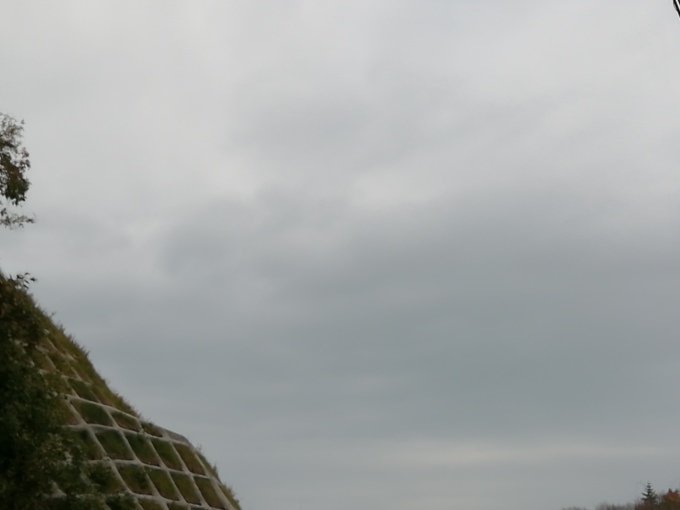 冬空が続きます_e0094315_10003235.jpg