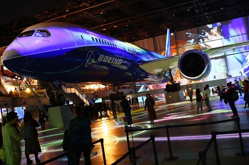 FLIGHT OF DREAMS_e0364223_20305661.jpg