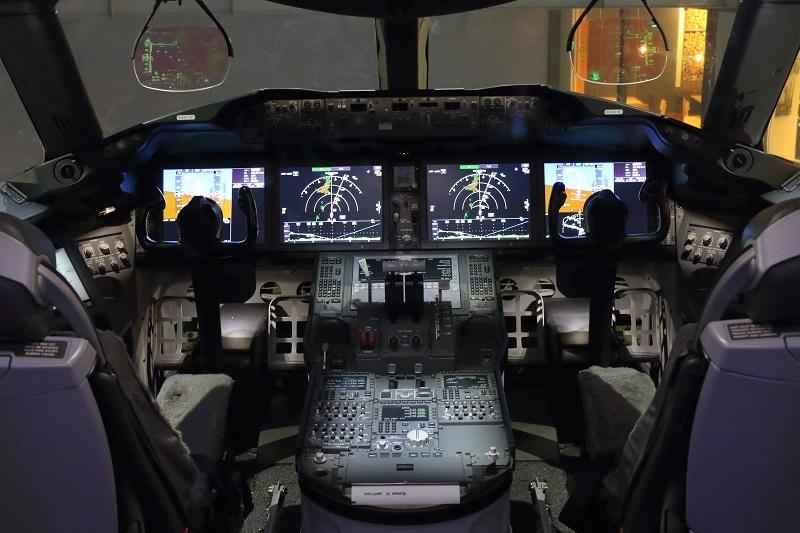 FLIGHT OF DREAMS_e0364223_20311145.jpg