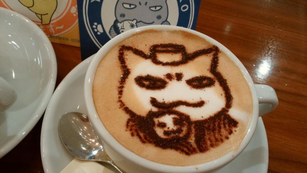 猫カフェラテ_d0044239_12364794.jpg