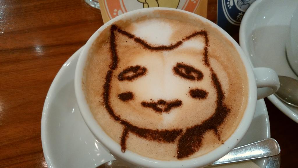 猫カフェラテ_d0044239_12364913.jpg
