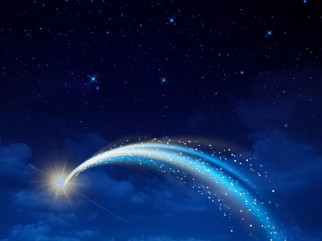 あなたの人生は順調です。~魂が向かうべき正しい道へ~_b0298740_13354074.jpg