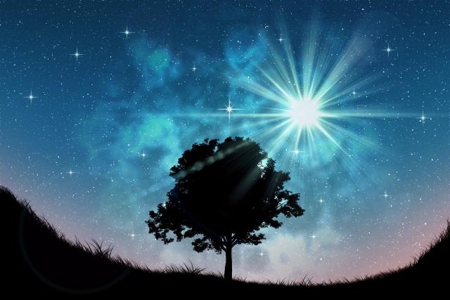 あなたの人生は順調です。~魂が向かうべき正しい道へ~_b0298740_13354215.jpg