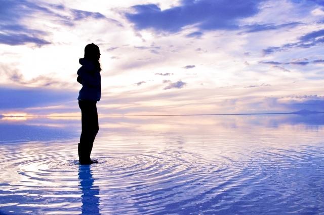 あなたの人生は順調です。~魂が向かうべき正しい道へ~_b0298740_13354411.jpg