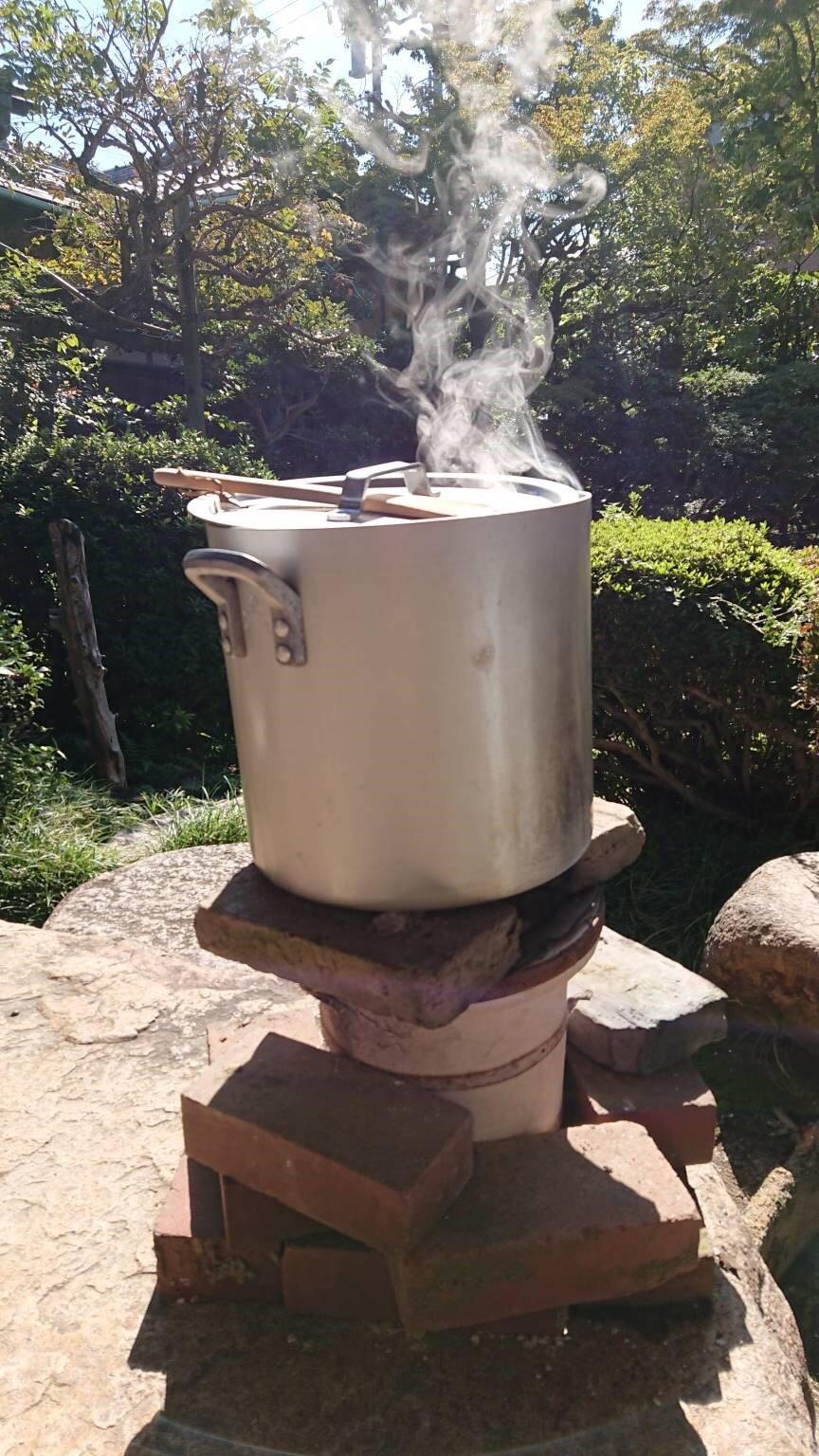 味噌作りの会_a0160955_01555485.jpeg
