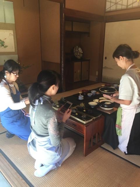 味噌作りの会_a0160955_02224320.jpeg