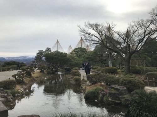 Kanazawa-2._c0153966_14483904.jpeg