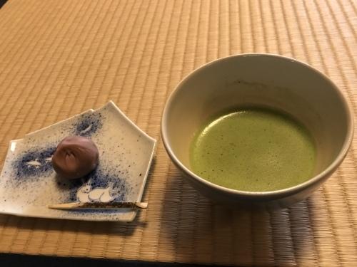 Kanazawa-2._c0153966_15005120.jpeg