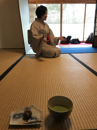 Kanazawa-2._c0153966_15024297.jpeg