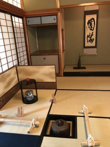 Kanazawa-2._c0153966_15125543.jpeg
