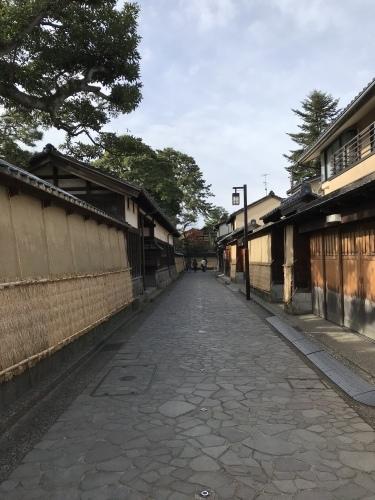 Kanazawa-2._c0153966_15200413.jpeg