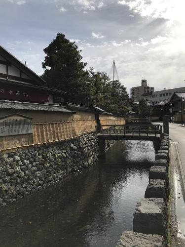 Kanazawa-2._c0153966_15221457.jpeg