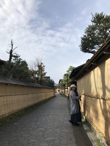 Kanazawa-2._c0153966_15264276.jpeg