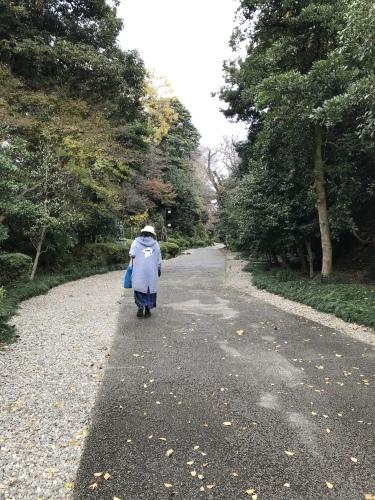 Kanazawa-2._c0153966_15455447.jpeg