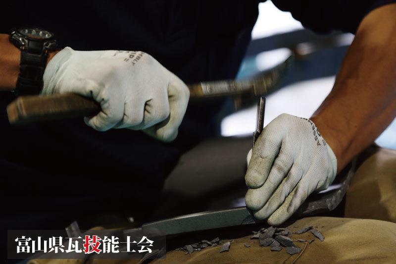 平成30年 第11回富山県瓦競技大会 結果発表_a0127669_00112582.jpg