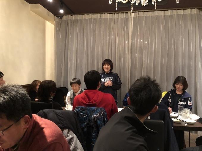 第2915話・・・バレー塾 in神戸_c0000970_08443170.jpg