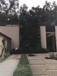 デカンソガーデンのBuddy House_e0350971_05082794.jpg